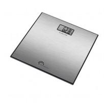 Pèse-personne électronique Exclusif Inox, Little Balance