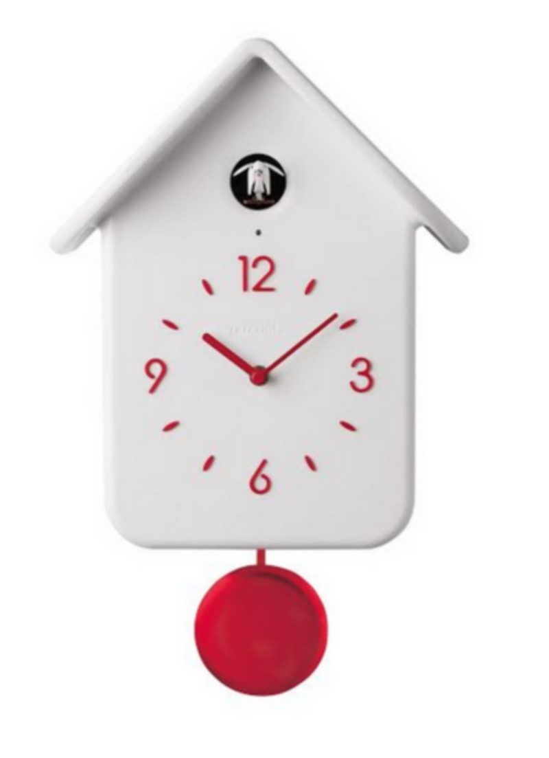 horloge coucou pas cher elegant horloge coucou suisse achat vente horloge coucou suisse pas. Black Bedroom Furniture Sets. Home Design Ideas