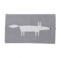 Tapis de bain MR FOX, Scion Living