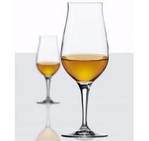 Coffret 4 verres whisky Snifter, Spiegelau
