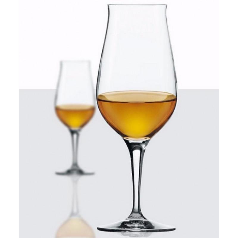 Achat vente verre digestif verre d gustation verre pour spiritueux verre spiegelau - Spiegelau whisky snifter ...