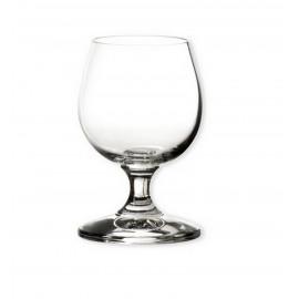 Coffret de 6 verres à cognac 10 cl, Bruno Evrard