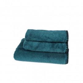 Linge de toilette Issey crépuscule, Harmony Textile