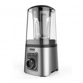 Vacuum Blender, Kuving's