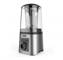 Vacuum Blender, Kuving's