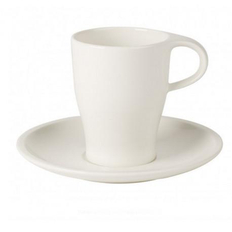 Achat vente tasse caf porcelaine tasse villeroy et boch vaisselle villeroy et boch - Vaisselle villeroy et boch ...