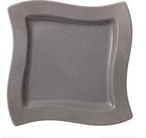Service vaisselle Newwave Stone, Villeroy & Boch
