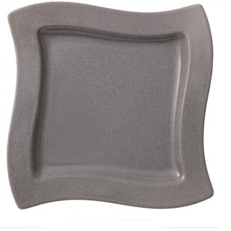 Service vaisselle Newwave Stone, Villeroy et Boch