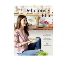 Deliciously Ella, Marabout
