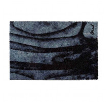 Tapis 50 x 75 Béatrice, Mad about mats