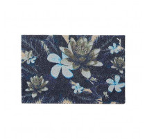 Tapis 50 x 75 Mathilda, Mad about mats