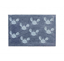 Tapis 50 x 75 Spark, Mad about mats