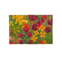 Tapis 50 x 75 Millie, Mad about mats