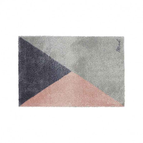 Tapis 50 x 75 Cameron, Mad about mats