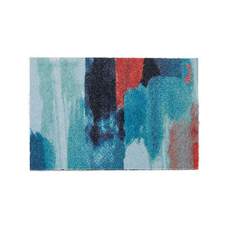 Tapis 50 x 75 Smith, Mad about mats