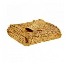 Jeté de lit Tana 240 x 260, Vivaraise de textiles