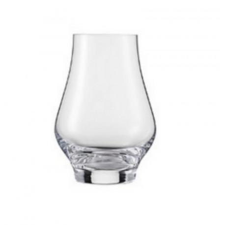Coffret 6 verres à whisky Nosing, Schott ZwieSchott sel