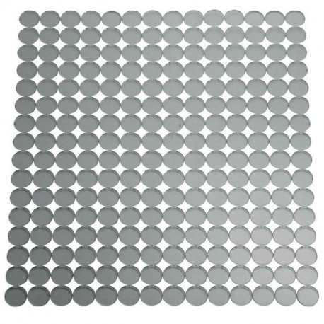 acheter tapis fond d 39 vier orbz interdesign. Black Bedroom Furniture Sets. Home Design Ideas