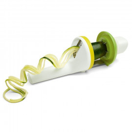 Coupe-légumes Twist Spiralizer, Chef'n