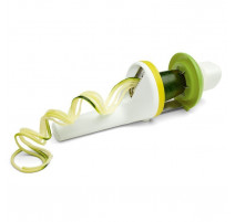 Coupe légumes Twist Spiralizer, Chef'n