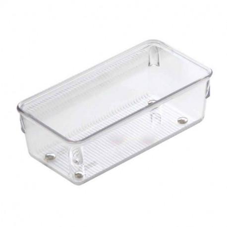 Los Angeles 50eb3 14af3 Boîte de rangement pour tiroir Linus, Interdesign