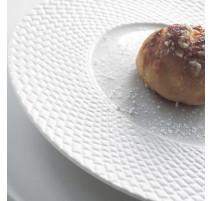 Service vaisselle Stria, Bruno Evrard