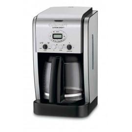 Cafetière filtre 1.8 L, Cuisinart