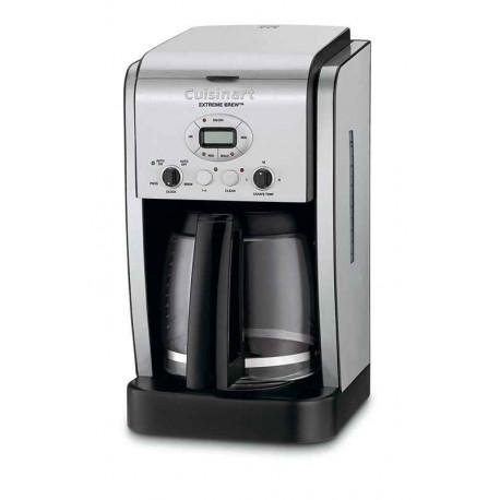 Cafetière filtre 1,8 L, Cuisinart