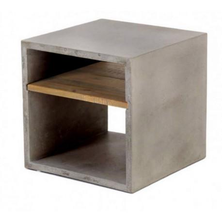 Achat / Vente Meuble De Rangement - Meuble Beton - Mobilier Beton