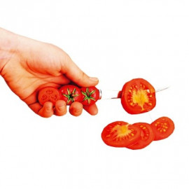 Couteau à tomates