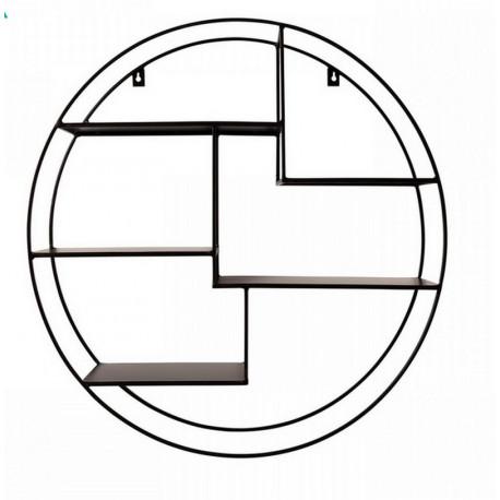 Achat / vente étagère murale - étagère métal - meuble industriel ...