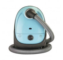 Aspirateur One Basic bleu, Nilfisk
