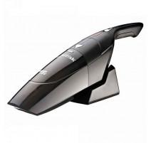 Aspirateur à main Handy Premium noir, Nilfisk