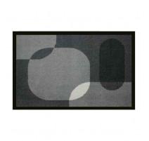 Tapis anti-poussière polyamide 40 x 60 cm, Sweet  Sol