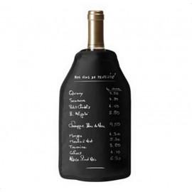 Rafraîchisseur Easy Fresh Bistrot, L'atelier du vin