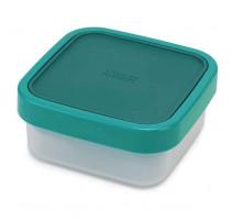 Boîte à salade GoEat bleue, Joseph Joseph