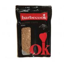 Copeaux de bois de hickory, Barbecook