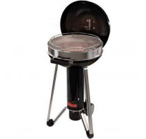 Barbecue charbon Adam Top, Barbecook