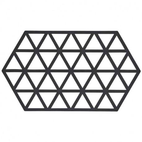 Dessous de plat Triangle GM, Zone Denmark