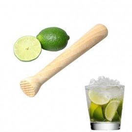 """Pilon à cocktail """"CAIPIRINHA"""""""