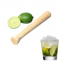 "Pilon à cocktail ""CAIPIRINHA"""