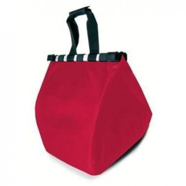 Easy Bag, Reisenthel