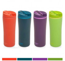 Mug isotherme eCycle ®, Aladdin