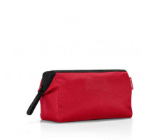 Trousse de toilette Travelcosmetic Rouge, Reisenthel