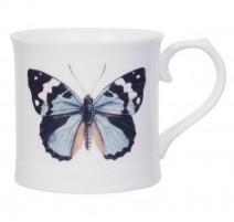 Mug Papillon, Cubic