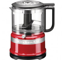 Mini Food processor, KitchenAid