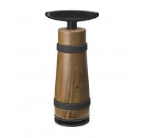 Tire-bouchon Barrel, Peugeot