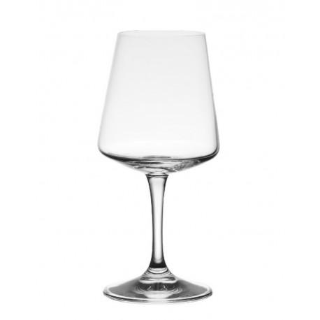 Verre Concept, Table passion