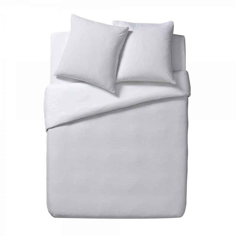 drap plat gris perfect parure pices drap housse drap plat taies tina gris with drap plat gris. Black Bedroom Furniture Sets. Home Design Ideas