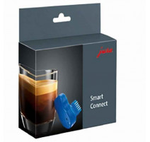 Adaptateur Bluetooth Smart Connect, Jura
